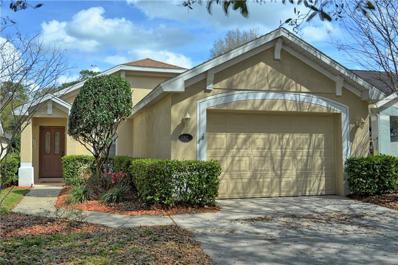 102 Littleton Circle, Deland, FL 32724 - #: O5767802