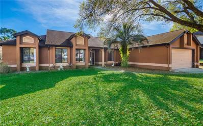 100 Crystal Ridge Court, Lake Mary, FL 32746 - #: O5767835