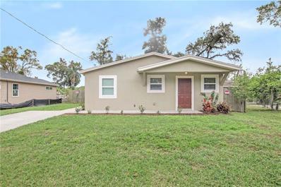 1709 E Frierson Avenue, Tampa, FL 33610 - MLS#: O5767848