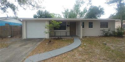 2225 Kingsland Avenue, Orlando, FL 32808 - #: O5768013