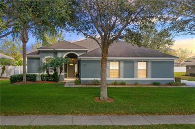 2468 Haskill Hill Road, Apopka, FL 32712 - MLS#: O5768030