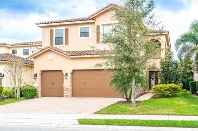 13019 Woodford Street, Orlando, FL 32832 - MLS#: O5768135