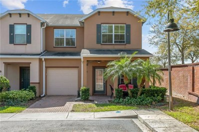 4101 Hedge Maple Place, Winter Springs, FL 32708 - MLS#: O5768200