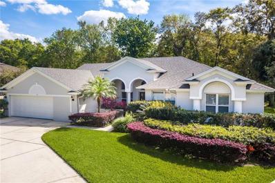 107 Marsh Creek Cove, Winter Springs, FL 32708 - MLS#: O5768215