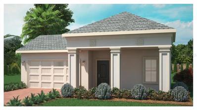 14192 Alafaya Oak Bend, Orlando, FL 32828 - #: O5768243