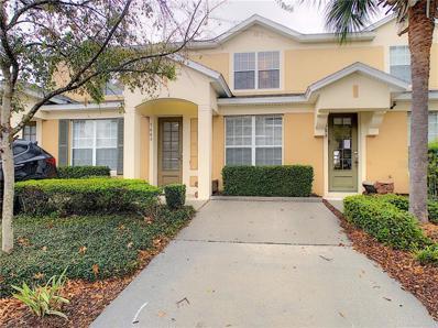 7665 Fitzclarence Street, Kissimmee, FL 34747 - #: O5768250