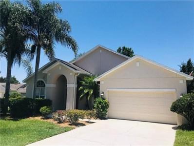 1202 Trentwood Court, Lake Mary, FL 32746 - #: O5768282
