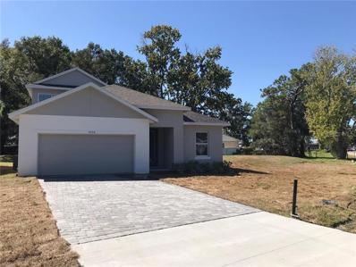 3006 Villa Drive, Orlando, FL 32810 - #: O5768366