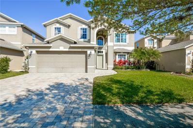 14533 Broadhaven Boulevard, Orlando, FL 32828 - #: O5768371