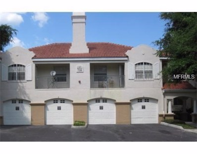 7210 Westpointe Boulevard UNIT 1335, Orlando, FL 32835 - MLS#: O5768380