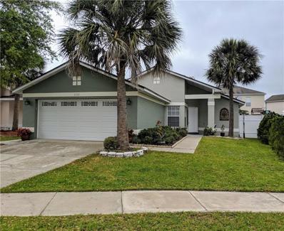 2102 Bridgeview Circle, Orlando, FL 32824 - #: O5768390