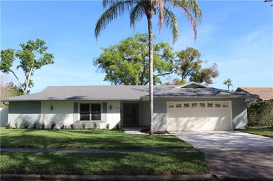 2487 Fieldingwood Road, Maitland, FL 32751 - #: O5768392