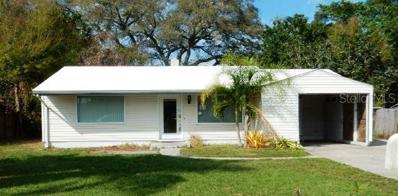 2165 Orchid Street, Sarasota, FL 34239 - MLS#: O5768425
