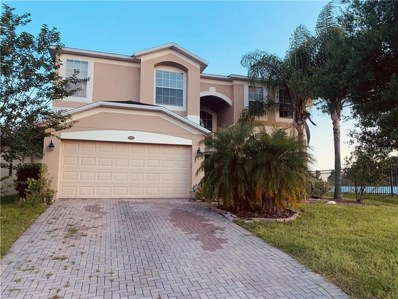13180 Moro Court, Winter Garden, FL 34787 - #: O5768439