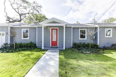 1300 Weber Street, Orlando, FL 32803 - MLS#: O5768447