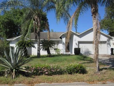 1148 Monteagle Circle, Apopka, FL 32712 - #: O5768463
