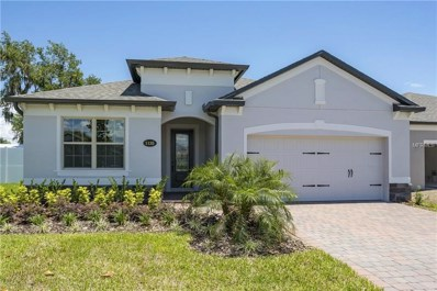 1135 Orange Creek Way, Sanford, FL 32771 - #: O5768542
