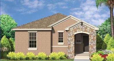 10667 Atwater Bay Drive, Winter Garden, FL 34787 - #: O5768576