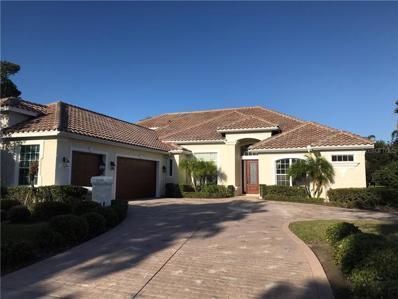 1055 Henley Downs Place, Lake Mary, FL 32746 - #: O5768643