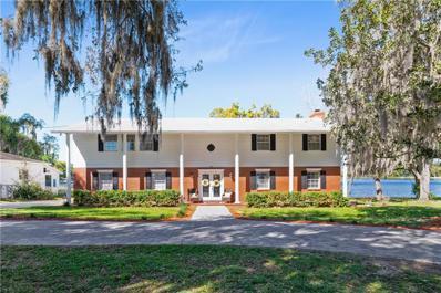 3904 S Summerlin Avenue, Orlando, FL 32806 - MLS#: O5768714