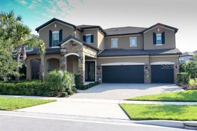 9204 Royal Estates Boulevard, Orlando, FL 32836 - MLS#: O5768761