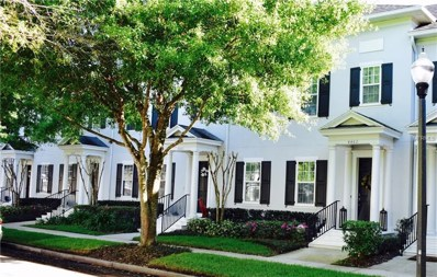 4482 Twinview Lane, Orlando, FL 32814 - MLS#: O5768791