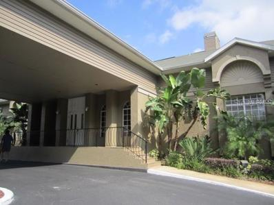355 Wymore Road UNIT 103, Altamonte Springs, FL 32714 - #: O5768826