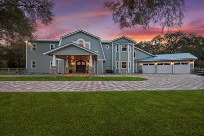 2240 W Dale Circle, Deland, FL 32720 - #: O5768828