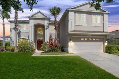 2638 Shirehall Lane, Winter Garden, FL 34787 - MLS#: O5768895