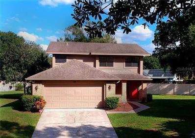 3411 Chatsworth Lane, Orlando, FL 32812 - MLS#: O5768986