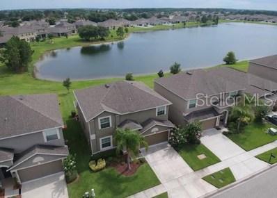 1834 Thetford Circle, Orlando, FL 32824 - MLS#: O5769064