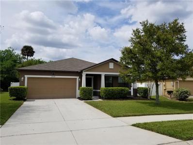 2428 Vineyard Circle, Sanford, FL 32771 - #: O5769125