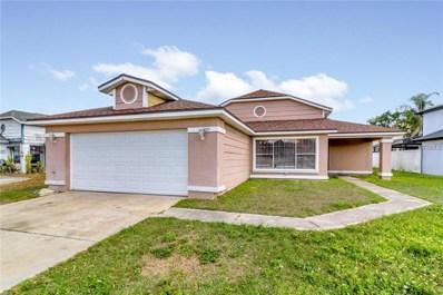 13025 Phoenix Woods Lane, Orlando, FL 32824 - MLS#: O5769142