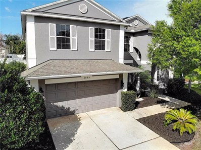5055 Rishley Run Way, Mount Dora, FL 32757 - #: O5769242