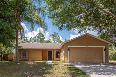 1130 Chesterfield Ct, Kissimmee, FL 34758 - MLS#: O5769298
