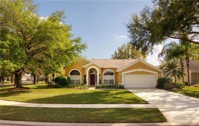 10228 Pointview Court UNIT 4, Orlando, FL 32836 - #: O5769300