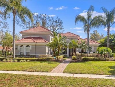 1803 Glenbay Court, Windermere, FL 34786 - MLS#: O5769318