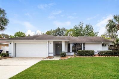 8027 Wellsmere Circle UNIT 2, Orlando, FL 32835 - #: O5769347