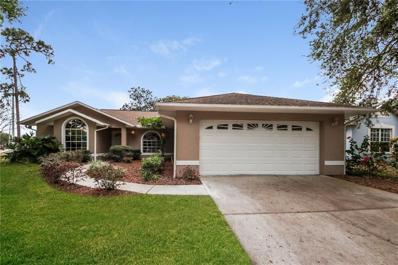 1101 Creek Woods Circle, Saint Cloud, FL 34772 - MLS#: O5769358
