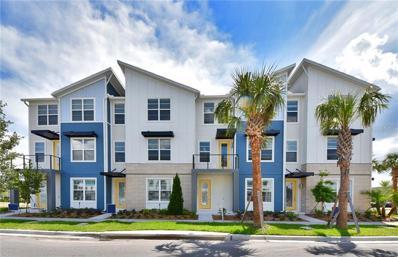 13342 Bovet Avenue, Orlando, FL 32827 - #: O5769372