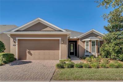 1372 Hazeldene Manor, Deland, FL 32724 - #: O5769410