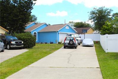 1021 Bartlett Court, Oviedo, FL 32765 - MLS#: O5769565