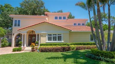 925 N Hyer Avenue, Orlando, FL 32803 - MLS#: O5769627