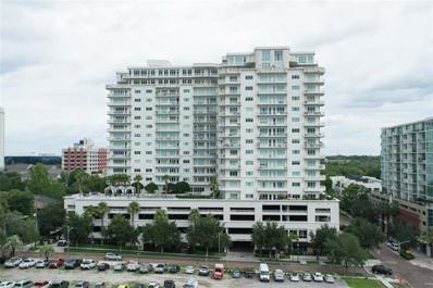 100 S Eola Dr UNIT 912, Orlando, FL 32801 - #: O5769762