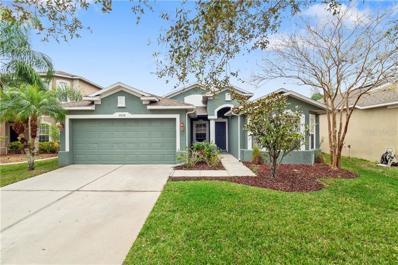 2656 Dover Glen Circle, Orlando, FL 32828 - #: O5769763
