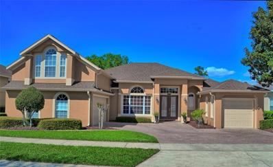 6478 Everingham Lane, Sanford, FL 32771 - #: O5769815