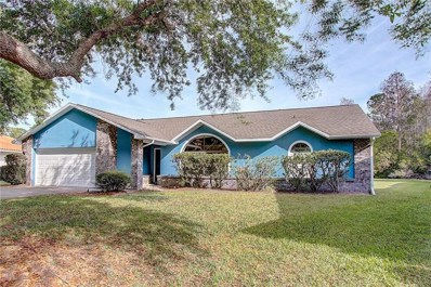 1536 Reade Circle, Saint Cloud, FL 34772 - MLS#: O5769967