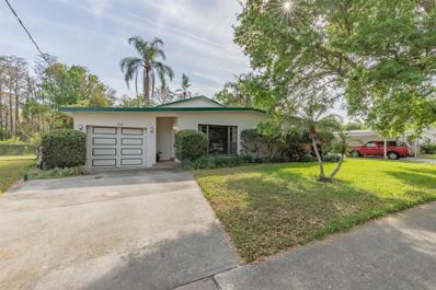513 Engel Drive, Orlando, FL 32807 - MLS#: O5770019