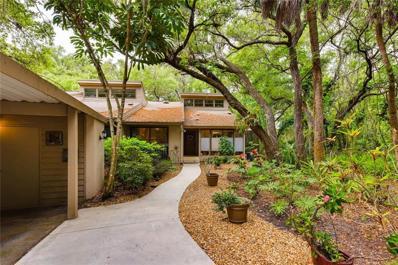 2552 Arboretum Circle UNIT 28, Sarasota, FL 34232 - #: O5770021