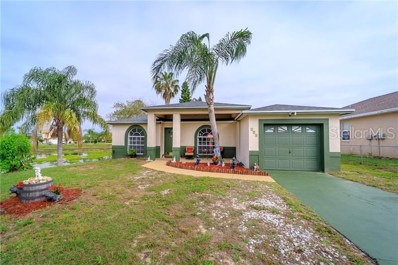 339 Lake Daisy Loop, Winter Haven, FL 33884 - #: O5770056